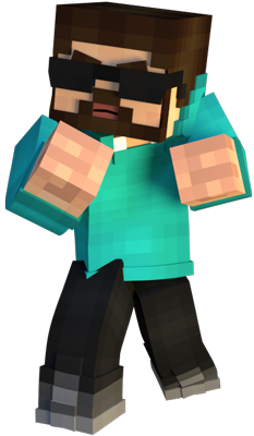 Minecraft Skin Pose Related Keywords & Suggestions